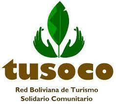 Organización Boliviana de Turismo Comunitario TUSOCO realiza estudio de Turismo Rural en tiempos de COVID-19